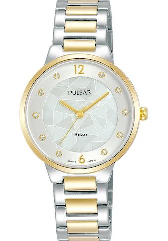 Pulsar Quarzuhr »PH8514X1« kaufen