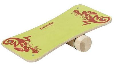 pedalo® Balanceboard »Pedalo Rola - Bola Fun« kaufen