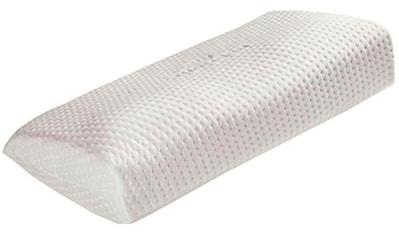 THOMSEN Kopfkissen »Orthopädisches Kissen«, (1 St.) kaufen