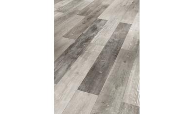 PARADOR Laminat »Trendtime 1  -  Shufflewood harmony«, 1285 x 158 mm, Stärke: 8 mm kaufen