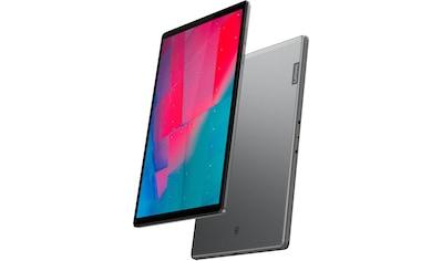 Lenovo Tablet »Tab M10 FHD Plus (2nd Gen)«, TB-X606F kaufen