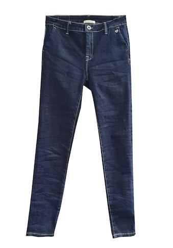 Heimatliebe Slim-fit-Jeans kaufen