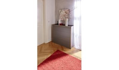 Müller SMALL LIVING Kommode »FLAI«, mit 4 Schubkästen kaufen