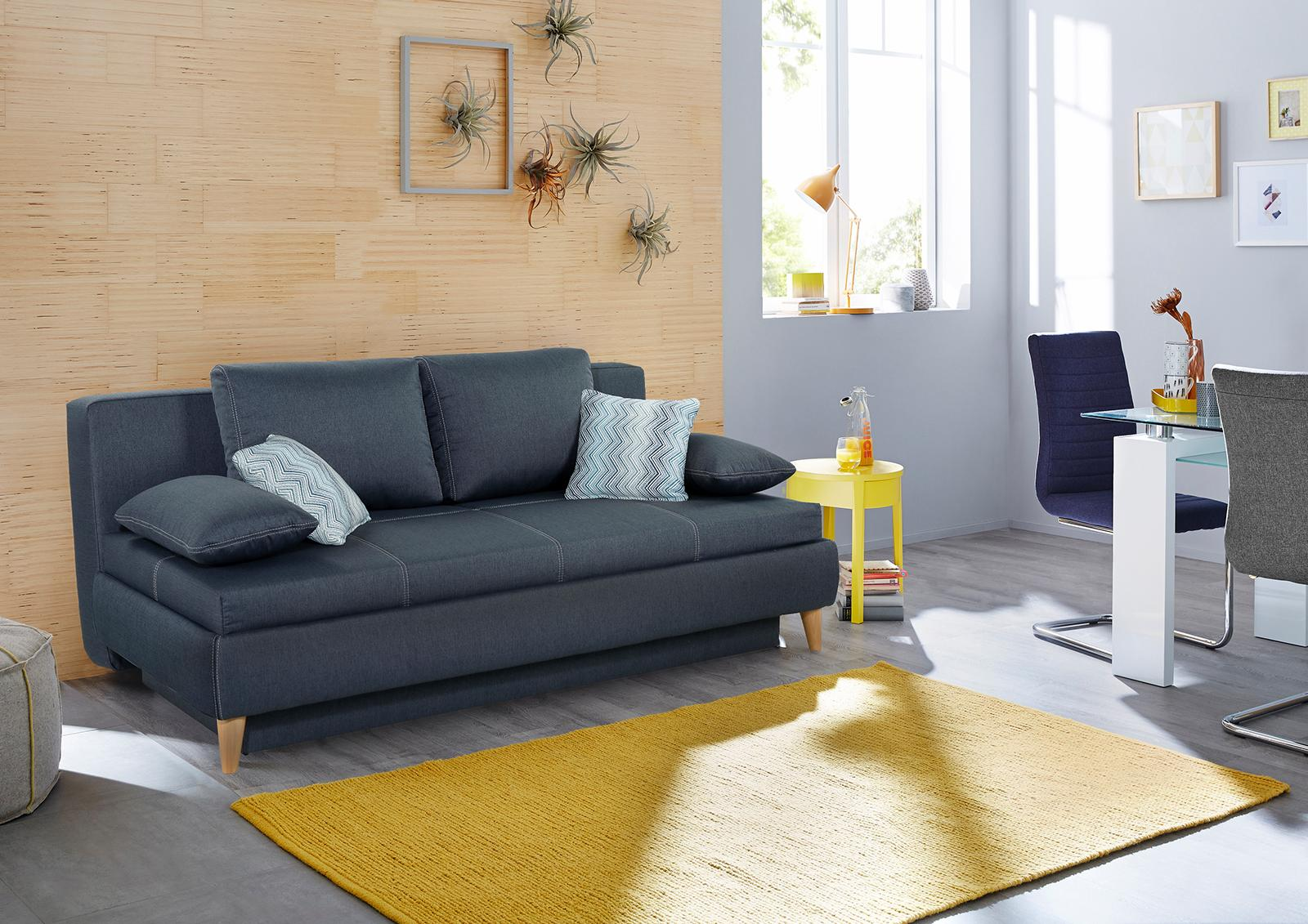 Home affaire Schlafsofa