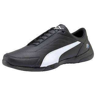 5180623843279f Ultra« Puma Future Günstig Kaufen Mms Sneaker Cat Baur »bmw rCqXw1r