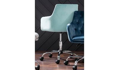 """Schreibtischstuhl """"Perry"""" kaufen"""
