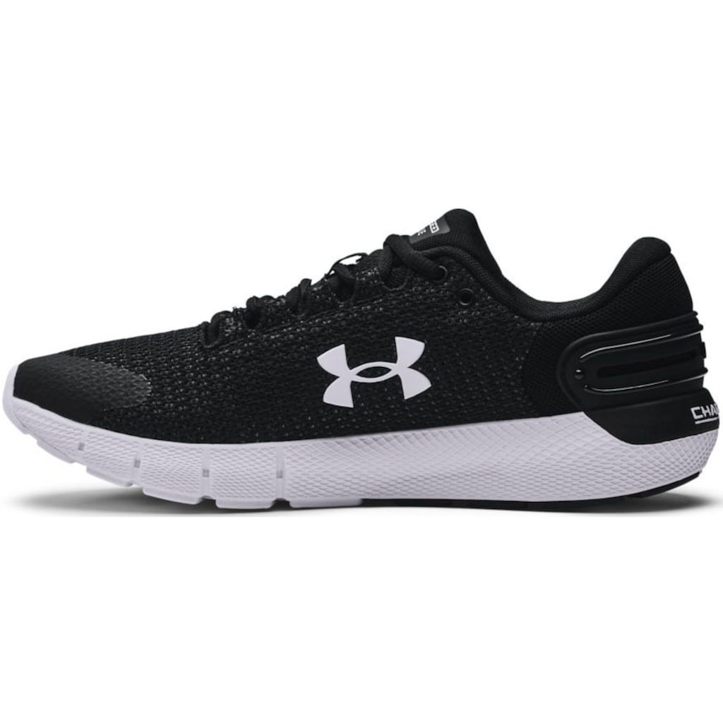 Under Armour® Laufschuh »Charged Rogue 2.5«