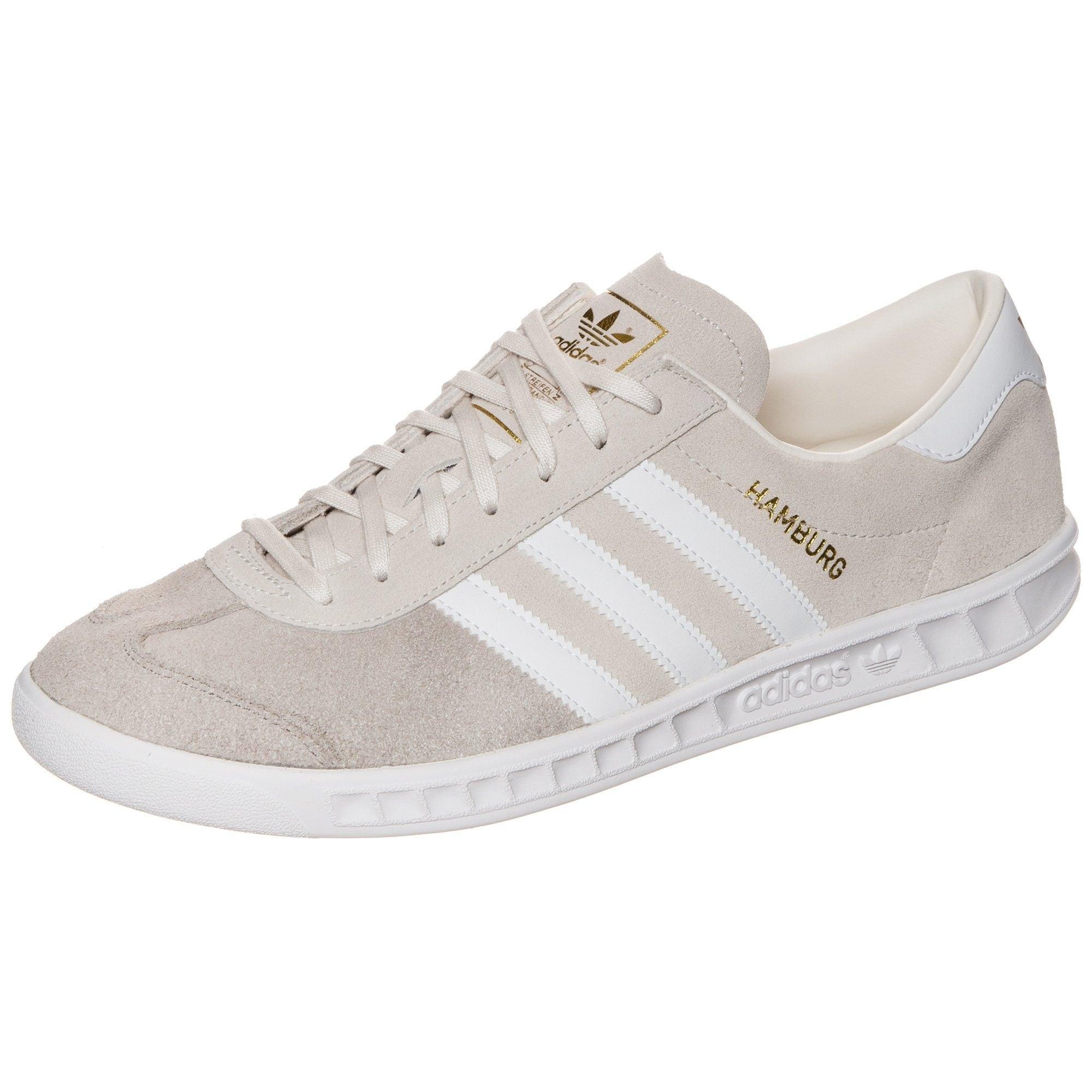 adidas Originals Hamburg Sneaker Herren online kaufen   BAUR