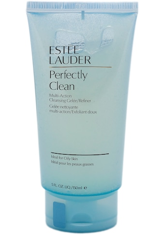 """ESTÉE LAUDER Gesichtsreinigungsgel """"Perfectly Clean Cleansing Gelée"""" kaufen"""