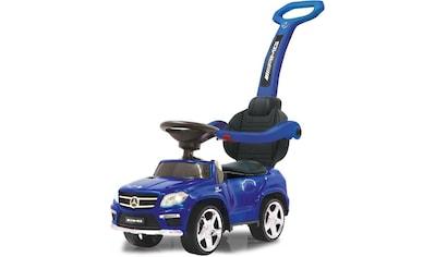 Jamara Rutscherauto »JAMARA KIDS Mercedes GK63 AMG« kaufen