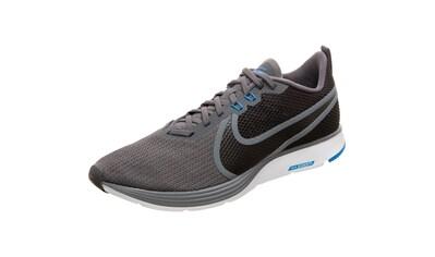 Nike Laufschuh »Zoom Strike 2« kaufen