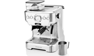 eta Espressomaschine »ARISTA PRO ETA518190000«, Wassertankvolumen 2700 ml, Profi... kaufen