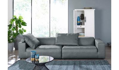 hülsta sofa 4 - Sitzer »hs.432« kaufen