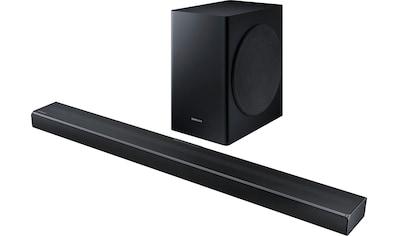 Samsung Soundbar »HW-Q60T« kaufen