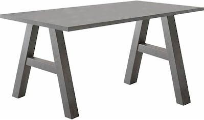 Schreibtisch »Mio« kaufen
