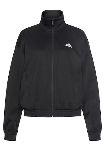adidas Performance Trainingsjacke »WOMEN MUST HAVE TRACK JACKET« kaufen