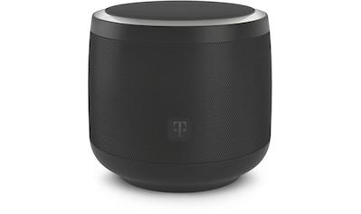 Telekom Smart Home Zubehör »Smart Speaker« kaufen