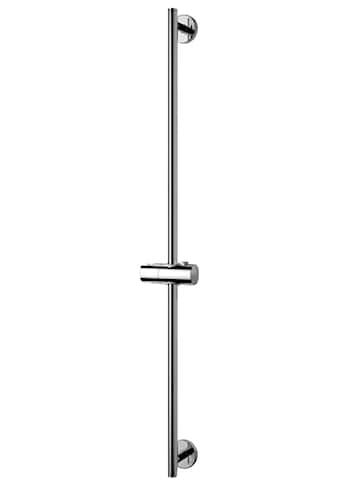 IDEAL STANDARD Duschstange »Idealrain Brausestange«, mit schwenkbarem Druckknopfschieber kaufen