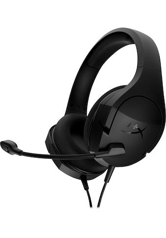 HyperX »Cloud Stinger Core« Gaming - Headset kaufen