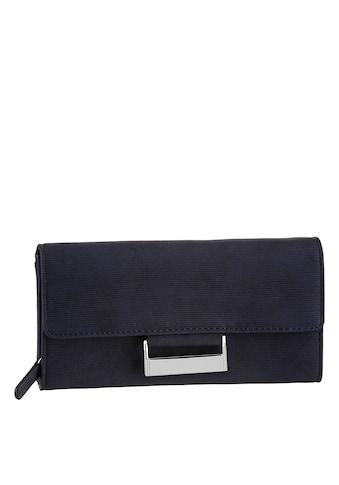 GERRY WEBER Bags Geldbörse »be different purse lh9f« kaufen
