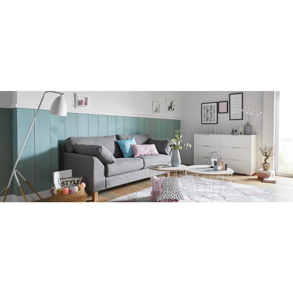 Wimex Schubkastenkommode »Easy«