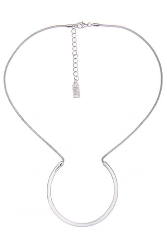 leslii Halskette im modernen Look kaufen