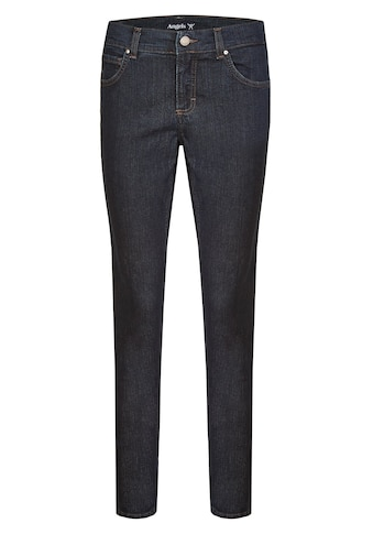 ANGELS Skinny-fit-Jeans kaufen