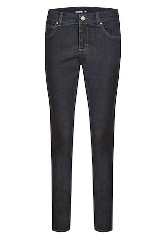 ANGELS Jeans ,Skinny' mit Indigo - Waschung kaufen
