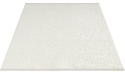 merinos Läufer »Vista 40«, rechteckig, 7 mm Höhe kaufen