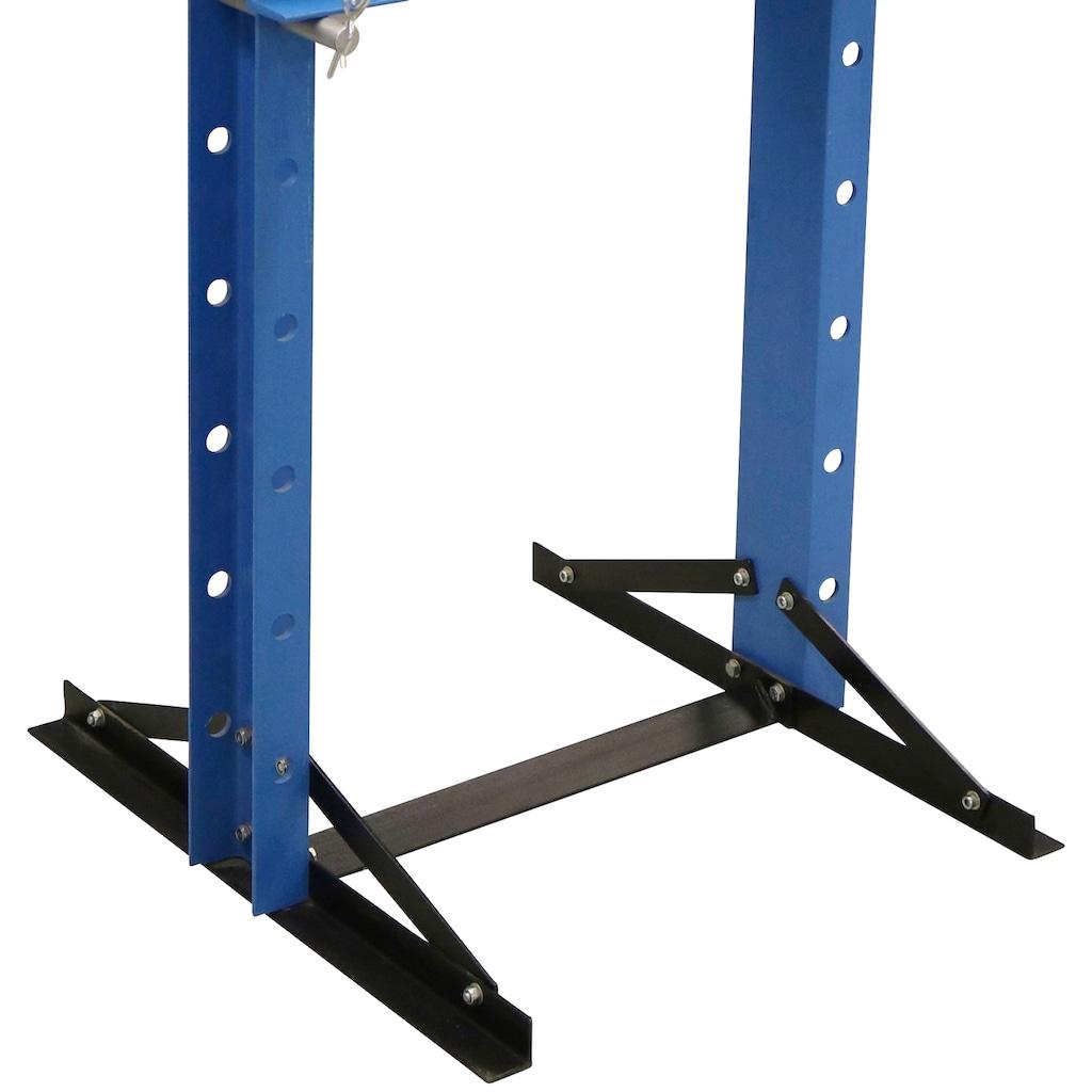 Güde Werkstattpresse »WP 20 T«