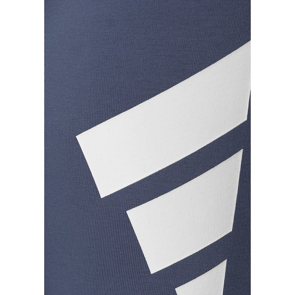 adidas Performance Leggings »FUTURE ICON 3BAR LEGGING«