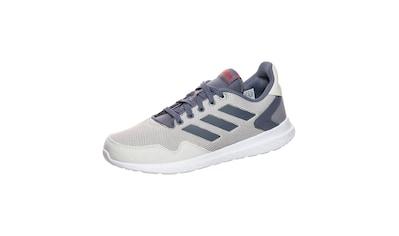 adidas Performance Sneaker »Archivo« kaufen