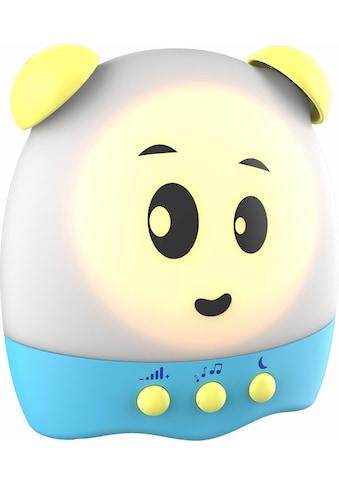 Nachtlicht »infiniFun  -  Tiny Boo Schlaftrainer« kaufen