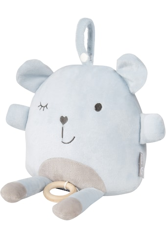 roba® Spieluhr »Lil Cuties, Benny« kaufen