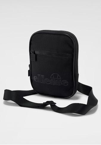 Ellesse Umhängetasche »Templeton Small Item Bag« kaufen