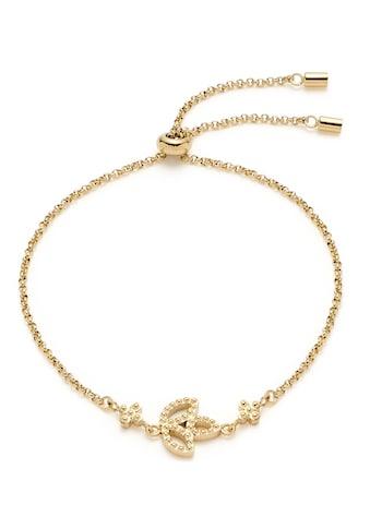 CIAO! BY LEONARDO Armband »Fine CIAO, 018883« kaufen