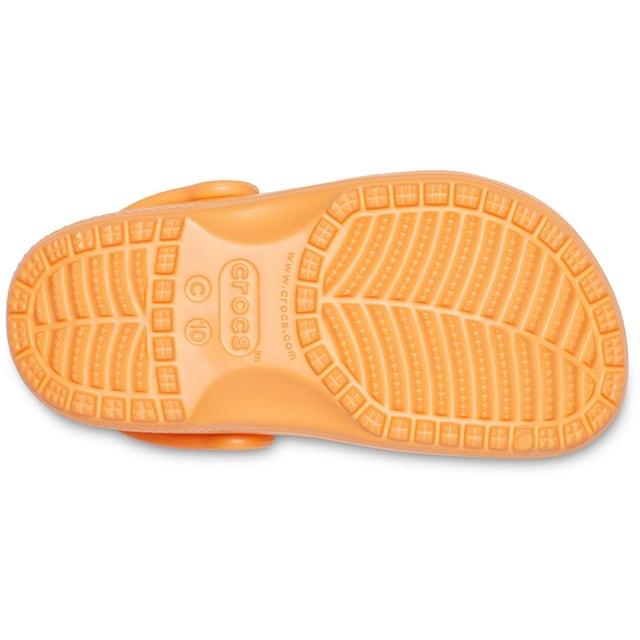 Crocs Clog »Classic Clog«