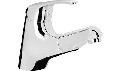 CORNAT Waschtisch - Einhebelmischer »Stilo Neo« kaufen