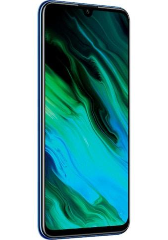 Honor Honor 20E Smartphone (15,77 cm / 6,21 Zoll, 64 GB, 24 MP Kamera) kaufen
