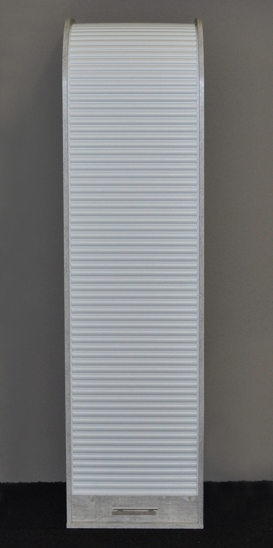 Mäusbacher Jalousieschrank Höhe 164 cm mit viel Stauraum Preisvergleich