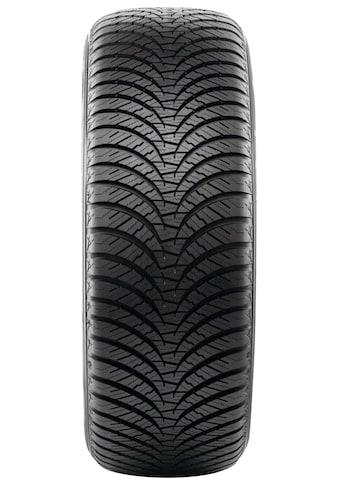Falken Reifen Ganzjahresreifen »AS-210« kaufen