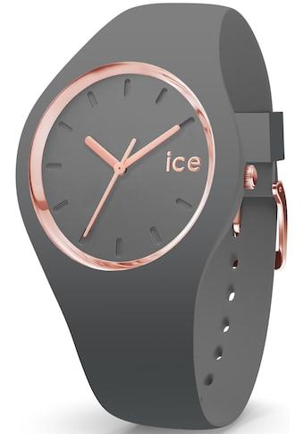 ice-watch Quarzuhr »ICE glam colour - Grey - Medium, 15336« kaufen