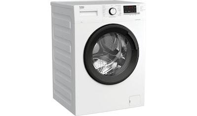 BEKO Waschmaschine WML81434NPS1 kaufen