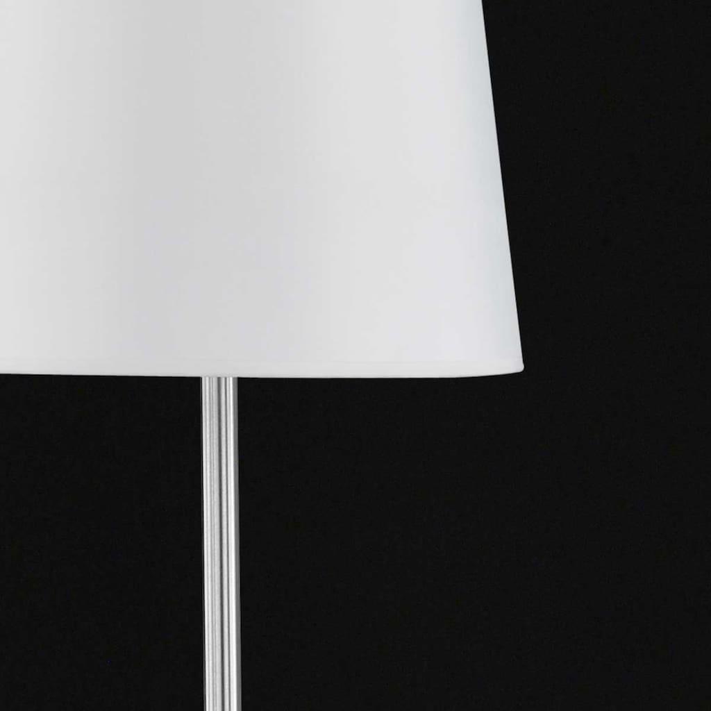 ACTION by WOFI Stehlampe »FYNN«, E27