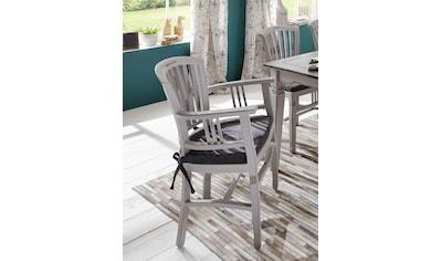 """SIT Armlehnstuhl """"Spa"""" kaufen"""