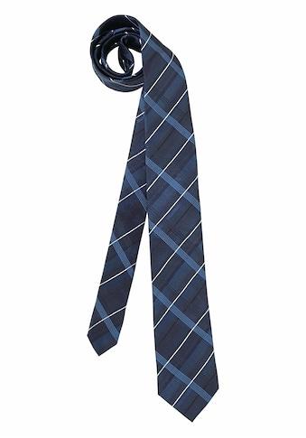Studio Coletti Krawatte kaufen