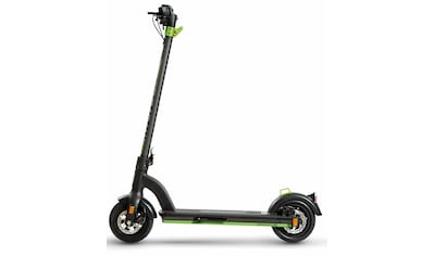 The - Urban E - Scooter »THE - URBAN xR1«, 500 Watt, 20 km/h kaufen