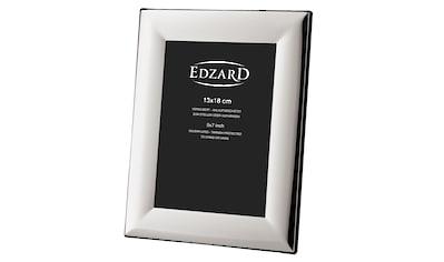 EDZARD Bilderrahmen »Gela«, 13x18 cm kaufen