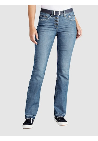 Laura Kent Jeans Laura Boot Cut kaufen