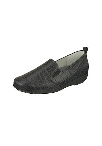 Natural Feet Slipper »Clea«, mit Polsterung kaufen
